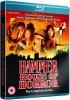 Hammer House Of Horror: The Complete Season [3xBlu-Ray]