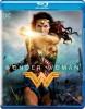 Wonder Woman -Jenkins Patty