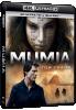 Mumia 4K