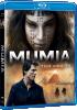 Mumia (Blu-ray)