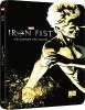 Iron Fist - sezon 1