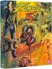 Zombie 5 - Killing Birds - DELUXE COLLECTOR'S EDITION