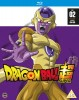 Dragon Ball Super Season 1 Part 2 (Episodes 14-26) [Blu-ray]