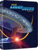 Star Trek: Lower Decks - sezon 1