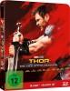 Thor: Tag der Entscheidung 3D + 2D Steelbook