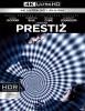 Prestiż  (Blu-ray 4K )