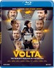 Volta Blu ray/ Kino Świat