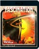 Fascination [Blu-ray]