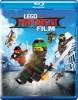 LEGO NINJAGO: Film (BD)