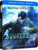 Dunkierka (steelbook) [Blu-Ray 4K]+[Blu-Ray]