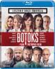 Botoks (Blu-ray)