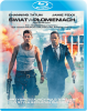 Świat w płomieniach [Blu-Ray]