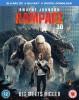 Rampage 3D