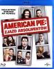 American Pie: Zjazd absolwentów