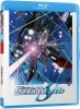 Mobile Suit Gundam SEED - sezon 1 (odcinki 25-48)