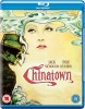 Chinatown [EN] [Blu-Ray]