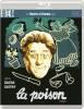 LA Poison (Masters of Cinema) (Blu-ray)
