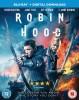 Robin Hood (Początek) [Blu-Ray]