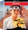 Karate Kid - kolekcja 3 filmów