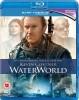 Waterworld - 20th Anniversary Edition