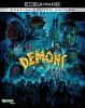 Demony | Demony 2