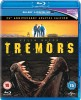 Tremors 25th Anniversary Edition (Includes UltraViolet Copy)