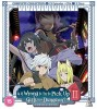 Is It Wrong To Try To Pick Up Girls In A Dungeon? - sezon 2
