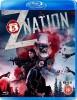 Z Nation - sezon 5
