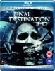 The Final Destination in 3-D, 4 th Installment