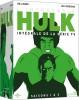 The Incredible Hulk - sezony 1-5