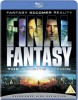 Final Fantasy - The Spirits Within (Blu-Ray)