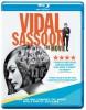 Vidal Sassoon - The Movie (brak polskiej wersji językowej)