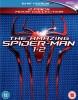 The Amazing Spider-Man/The Amazing Spider-Man 2 (brak polskiej wersji językowej)