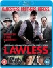 Lawless (Gangster) [Blu-Ray]