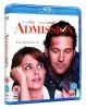 Admission (Czas Na Miłość) [Blu-Ray]