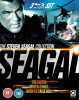 Seagal Collection - Driven To Kill/Keeper, The/Born To Raise Hell