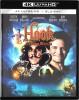 Hook [Blu-Ray 4K]+[Blu-Ray]