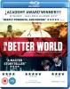 In a Better World (brak polskiej wersji językowej)