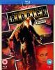 Reel Heroes: Chronicles Of Riddick [Region Free]
