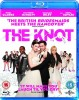 The Knot (Blu-Ray)