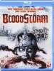 Bloodstorm [Blu-ray]