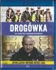 Drogówka (Blu-ray)