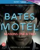 Bates Motel - Season 1-2 (Blu-ray)
