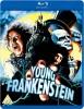 Young Frankenstein (brak polskiej wersji językowej)