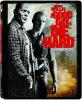 Szklana pułapka 5 (steelbook) Good Day to Die Hard