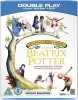 Tales Of Beatrix Potter - Double Play