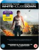 White House Down Steelbook (Blu-ray)