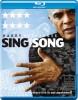 Sing Your Song (brak polskiej wersji językowej)
