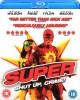 SUPER BD [Blu-ray]