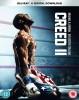 Creed 2 [Blu-Ray]